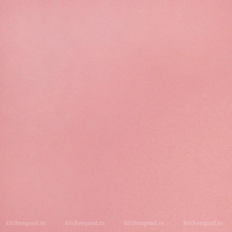 ЛДСП 750 розовая кухонный гарнитур фасад образец