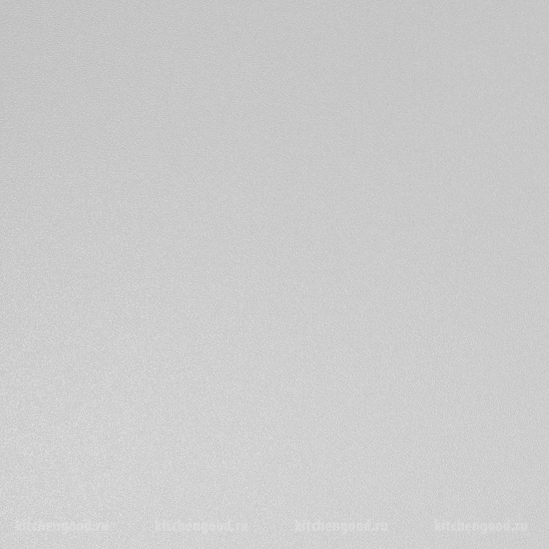 ЛДСП 771 светло серый кухонный гарнитур фасад образец