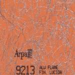Пластик Арпа Arpa 9213 фасады кухни материал образцы фото