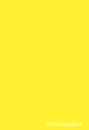 Пленка ПВХ глянец yellow river кухня фасад фото образец