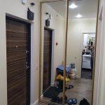 Гардеробная зеркало - kitchengood